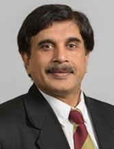 Shyam Krishna Kolvekar